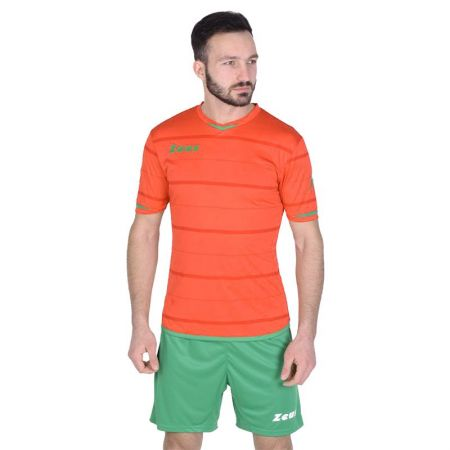 Спортен Екип ZEUS Kit Omega 505705 Kit Omega