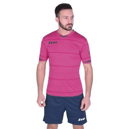Спортен Екип ZEUS Kit Omega Fucsia/Blu 505706 Kit Omega