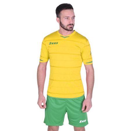 Спортен Екип ZEUS Kit Omega 505710 Kit Omega