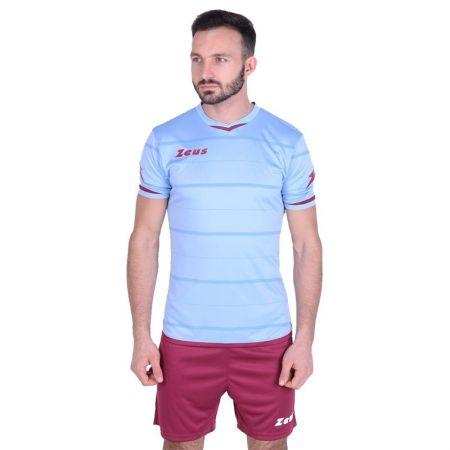 Спортен Екип ZEUS Kit Omega 505708 Kit Omega