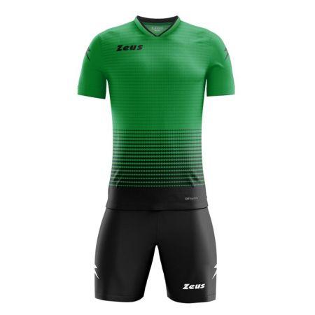 Спортен Екип ZEUS Kit Orion Verde/Nero 515866 Kit Orion