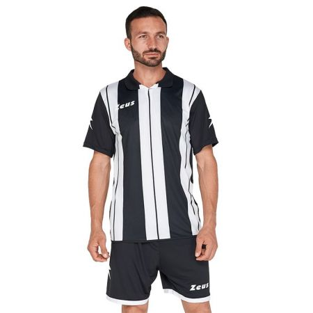 Футболен Екип ZEUS Kit Pitagora MC 516801 KIT PITAGORA MC