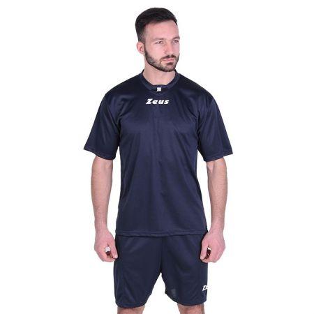 Спортен Екип ZEUS Kit Promo Blu 508753 Kit Promo