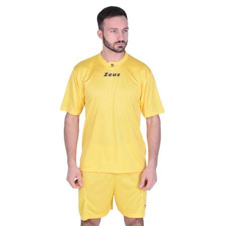 Спортен Екип ZEUS Kit Promo Giallo 508754 Kit Promo