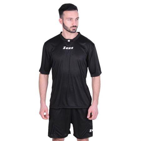 Спортен Екип ZEUS Kit Promo Nero 508756 Kit Promo