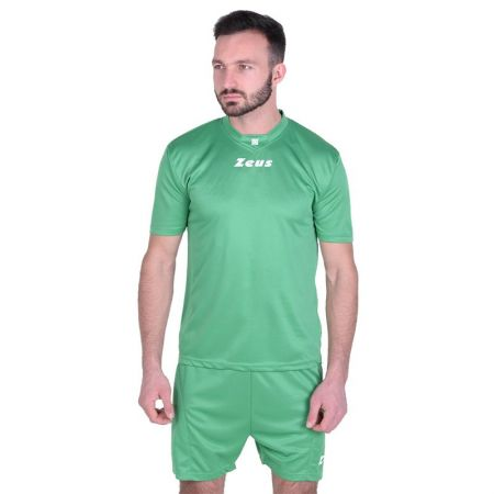 Спортен Екип ZEUS Kit Promo Verde 508759 Kit Promo