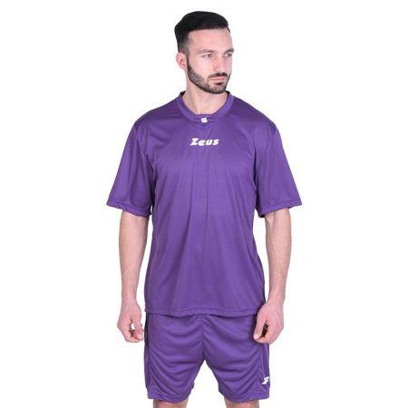 Спортен Екип ZEUS Kit Promo 511314 Kit Promo