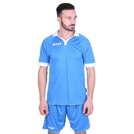 Футболен Екип ZEUS Kit Scorpion 505599 KIT SCORPION