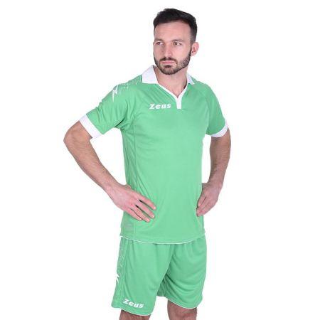 Футболен Екип ZEUS Kit Scorpion 505605 KIT SCORPION