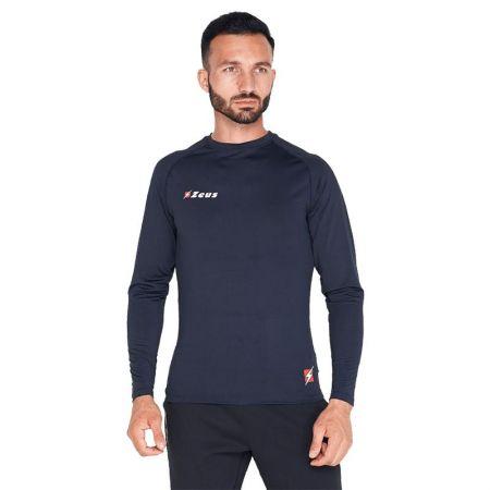 Мъжка Спортна Термо Блуза ZEUS Maglia Fisiko M/L 506414 Maglia Fisiko M/L