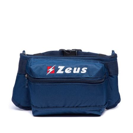 Чанта ZEUS Marsupio Teteunos 507134 Marsupio Teteunos