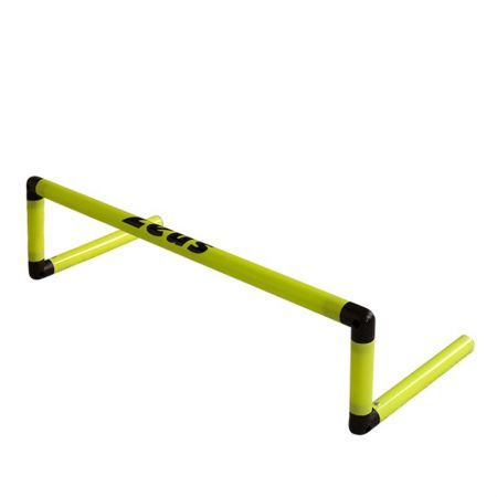 Препятствие ZEUS Ostacolo Over 20 cm