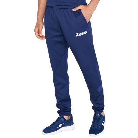 Мъжки Панталони ZEUS Pant Relax Monolith 515691 Pant Relax Monolith