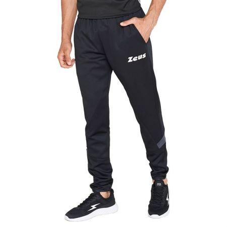 Мъжки Панталони ZEUS Pant Relax Monolith 515692 Pant Relax Monolith