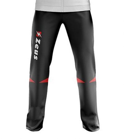 Мъжки Панталон ZEUS Pantalone Micro Fauno 515448 Pantalone Micro Fauno
