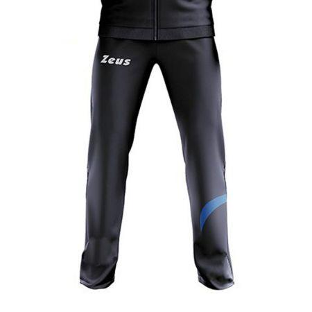 Мъжки Панталон ZEUS Pantalone Amilkare 515107 Pantalone Amilkare