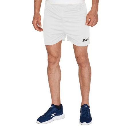 Мъжки Къси Панталони ZEUS Pantaloncino Promo 505926 Pantaloncino Promo