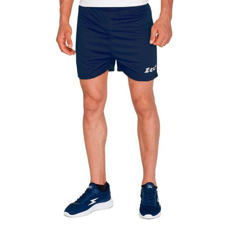 Мъжки Къси Панталони ZEUS Pantaloncino Promo 505927 Pantaloncino Promo