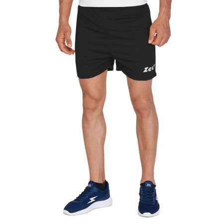 Мъжки Къси Панталони ZEUS Pantaloncino Promo 505930 Pantaloncino Promo