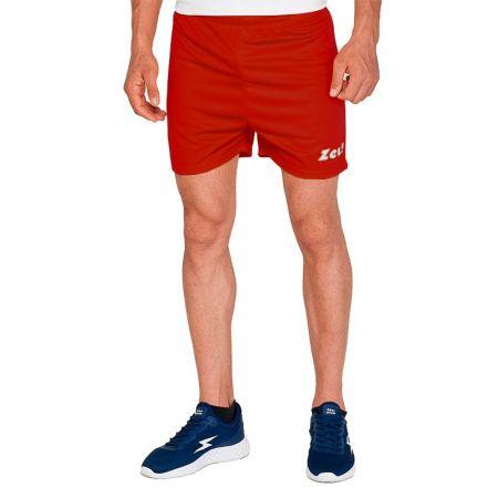 Мъжки Къси Панталони ZEUS Pantaloncino Promo 505931 Pantaloncino Promo