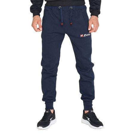 Мъжки Панталони ZEUS Pantalone Zodiaco 01 506801 Pantalone Zodiaco