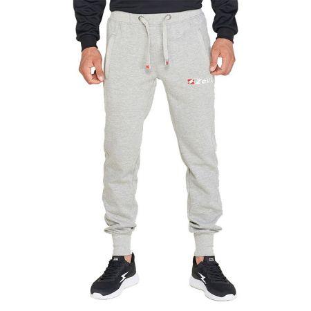 Мъжки Панталони ZEUS Pantalone Zodiaco 506800 Pantalone Zodiaco