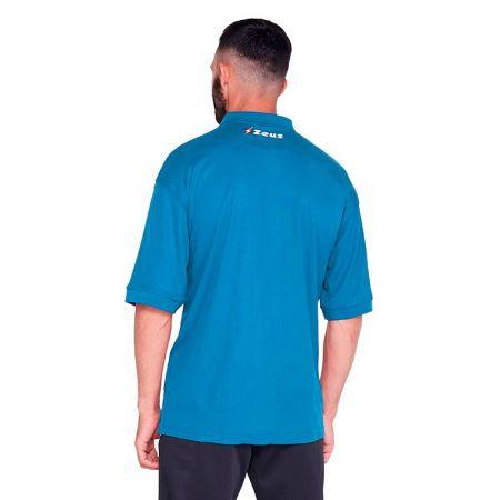 Мъжка Тениска ZEUS Polo Basic 506663 Polo Basic изображение 2