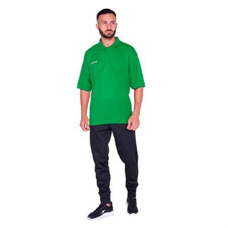 Мъжка Тениска ZEUS Polo Basic 506657 Polo Basic изображение 3