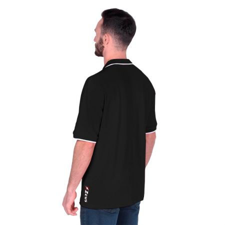 Мъжка Тениска ZEUS Polo Golf 506696 Polo Golf изображение 2
