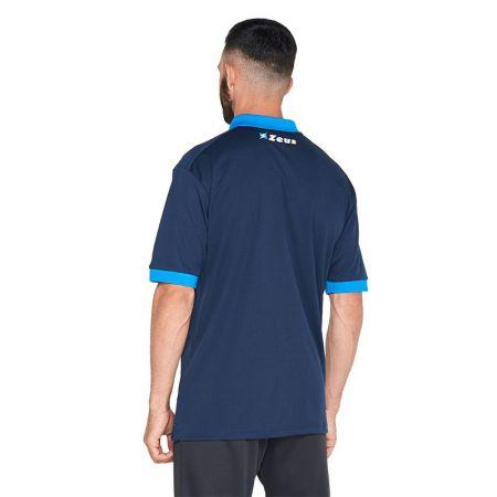 Мъжка Тениска ZEUS Polo Itaca 010216 506719 Polo Itaca изображение 2