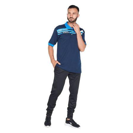 Мъжка Тениска ZEUS Polo Itaca 010216 506719 Polo Itaca изображение 3