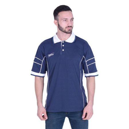 Мъжка Тениска ZEUS Polo Keller 510229 Polo Keller