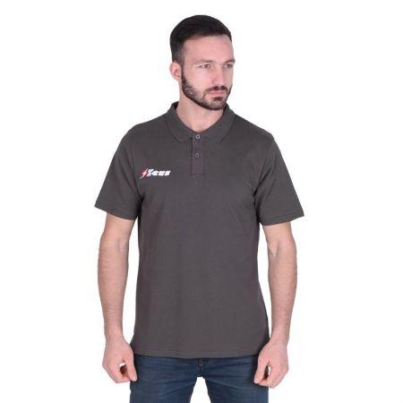 Мъжка Тениска ZEUS Polo Promo Man 511353 POLO PROMO MAN