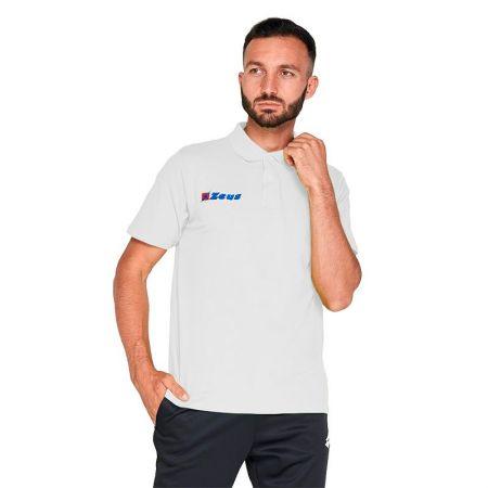 Мъжка Тениска ZEUS Polo Promo Man 511351 POLO PROMO MAN