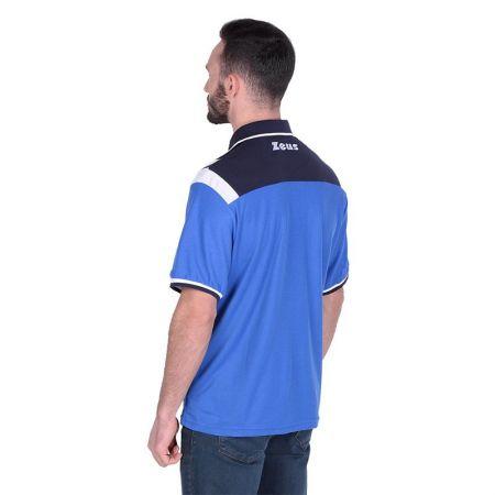 Мъжка Тениска ZEUS Polo Vesuvio 512891 Polo Vesuvio изображение 2