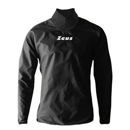 Мъжкa Ветровка ZEUS Rain Jacket Neck 511025 RAIN JACKET NECK