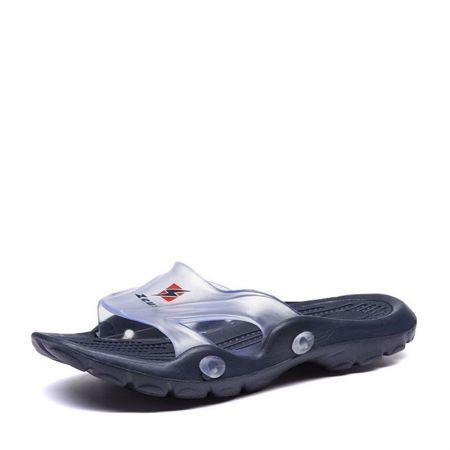 Детски Джапанки ZEUS Sandalo Proteus 506939 Sandalo Proteus