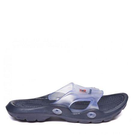 Мъжки Джапанки ZEUS Sandalo Proteus 506938 Sandalo Proteus изображение 2