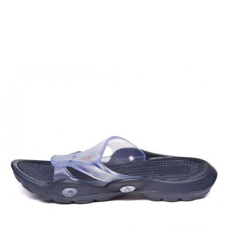 Мъжки Джапанки ZEUS Sandalo Proteus 506938 Sandalo Proteus изображение 3