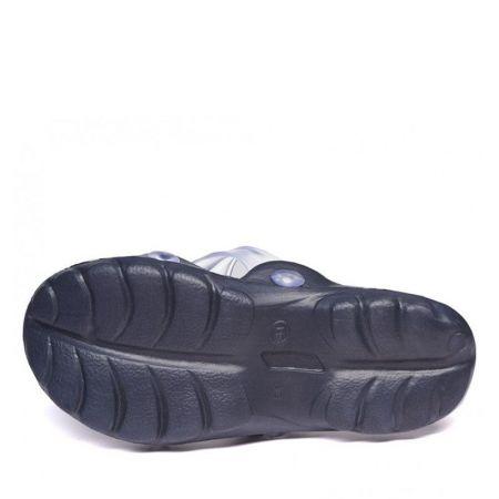 Мъжки Джапанки ZEUS Sandalo Proteus 506938 Sandalo Proteus изображение 4
