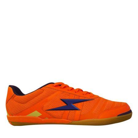 Мъжки Футболни Обувки ZEUS Scarpa Turbo Sala 513789 SCARPA TURBO SALA