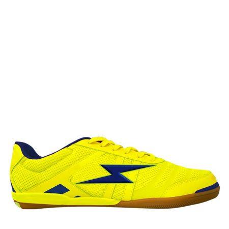 Мъжки Футболни Обувки ZEUS Scarpa Turbo Sala 513790 SCARPA TURBO SALA