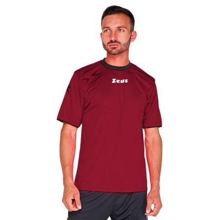Мъжка Тениска ZEUS Shirt Mida 515593 Shirt Mida