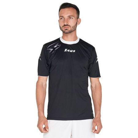 Мъжка Тениска ZEUS Shirt Mida 515594 Shirt Mida