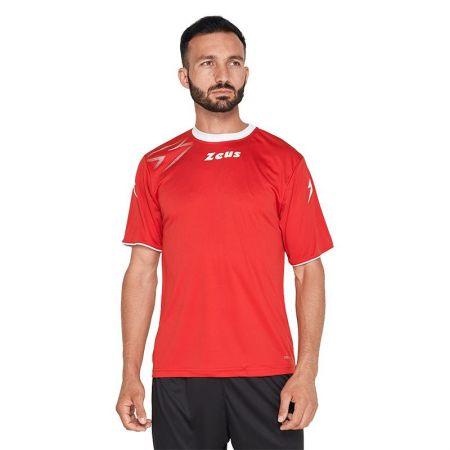 Мъжка Тениска ZEUS Shirt Mida 515595 Shirt Mida
