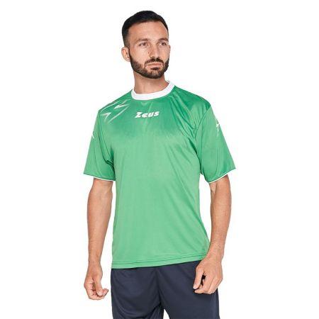 Мъжка Тениска ZEUS Shirt Mida 515598 Shirt Mida