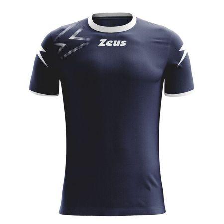 Мъжка Тениска ZEUS Shirt Mida 515588 Shirt Mida