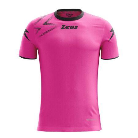 Детска Тениска ZEUS Shirt Mida 515599 Shirt Mida