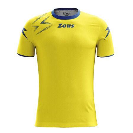 Детска Тениска ZEUS Shirt Mida 515600 Shirt Mida