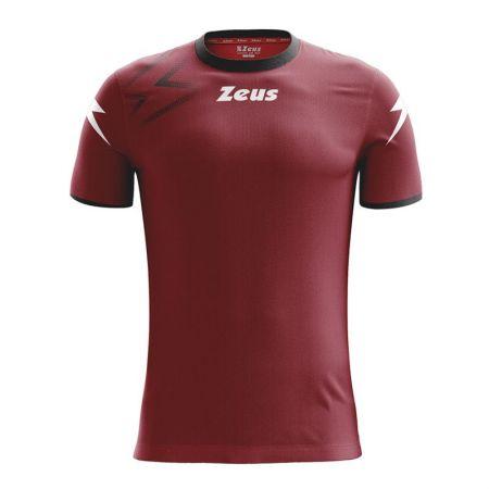 Детска Тениска ZEUS Shirt Mida 515601 Shirt Mida